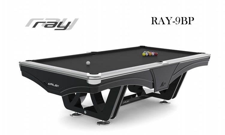RileyRay-9BP