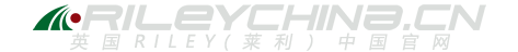 英国RILEY中国官网|台球桌|台球杆|台球装备